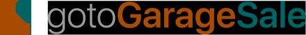 GotoGarageSale Logo